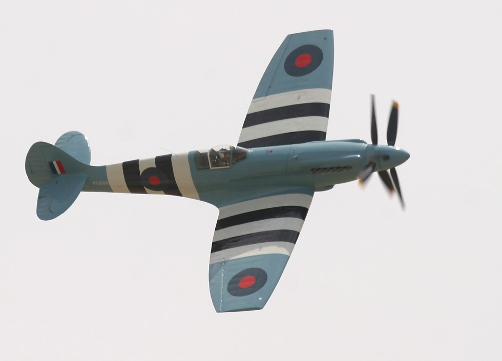 Propeller (aeronautics)