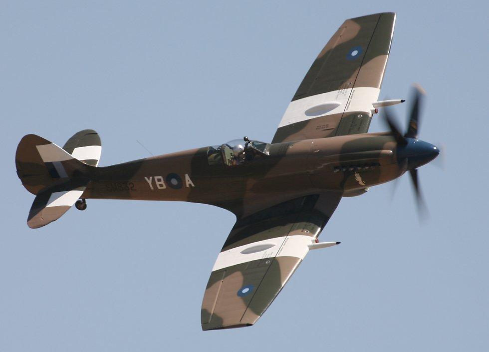 Spitfire08.jpg