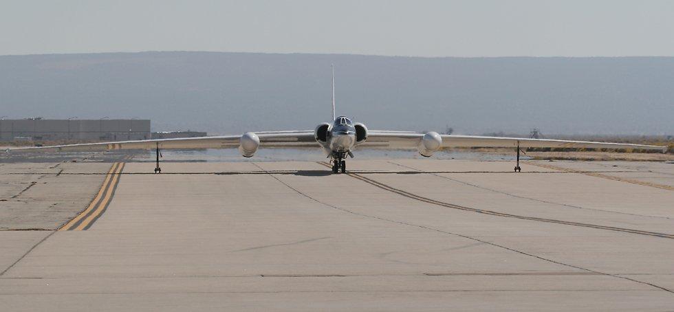 Images of U 2 Plane Nasa - #SpaceMood