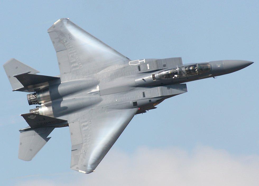 F15eMidland.jpg