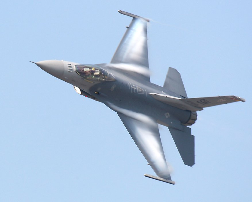 f 16 fighting falcon indonesia. F-16 Fighting Falcon with