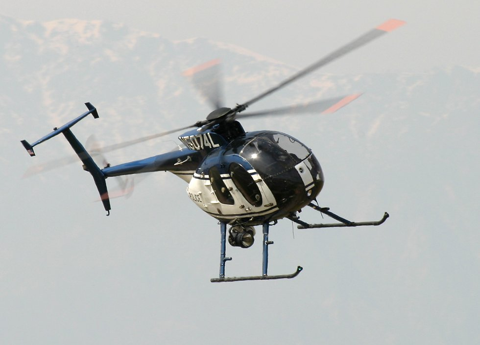 lots of helicopters flying around with Index on Things Kids Do In Beijing 2 besides Preschool Transportation further Mount Cline besides Large Scale Rc Turbine Helicopters For Sale Australia furthermore Waterfall Creek Wedding.