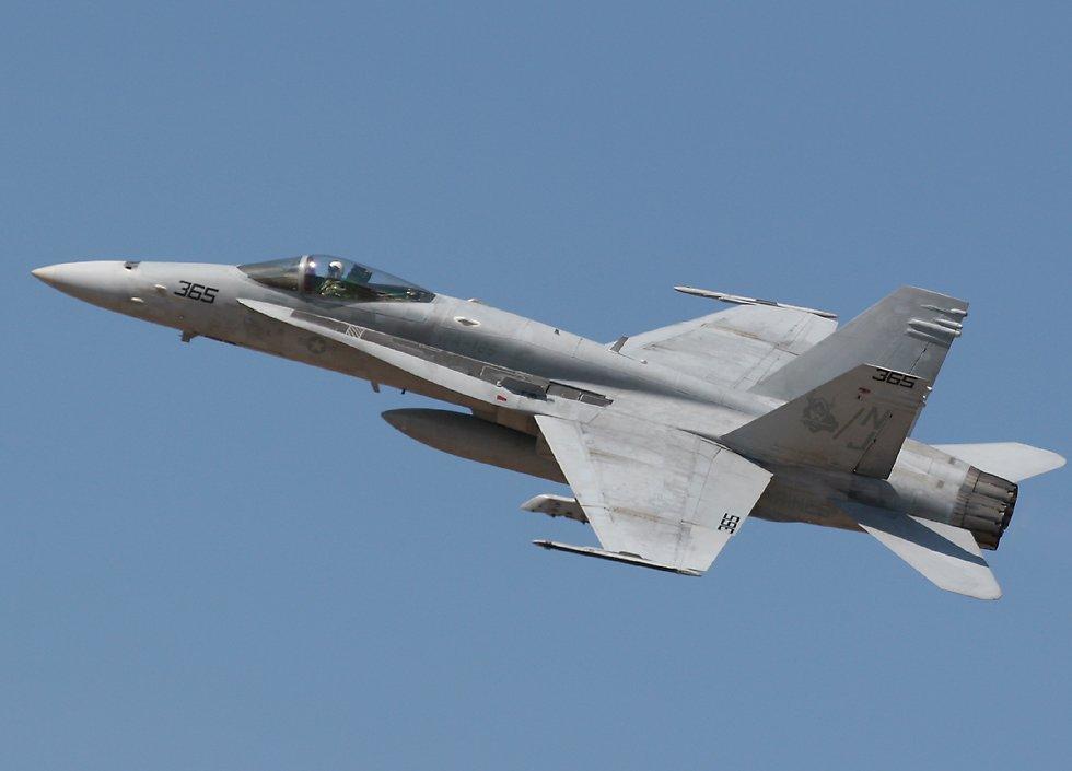 Liberacion de Mirage 2000-5 ex AdA para el mercado de segunda mano? - Página 18 F18c07