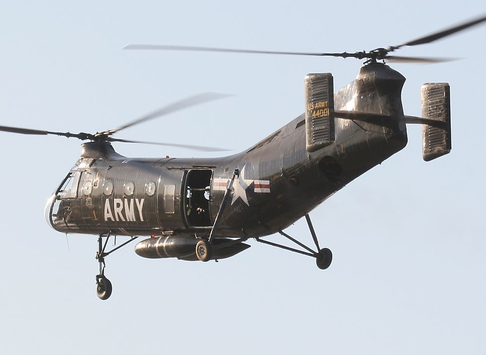fly a huey helicopter with Highlights on Watch further Cape Point likewise Boeing AH 64 Apache together with  in addition Remotely piloted vehicle.