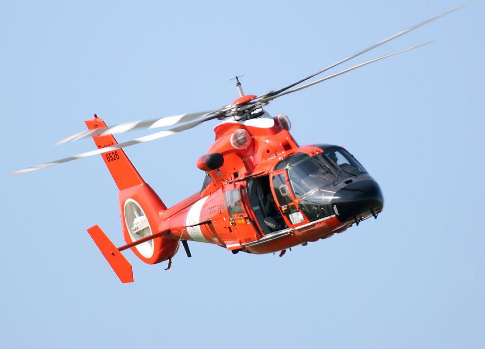 http://www.richard-seaman.com/Aircraft/AirShows/Selfridge2005/Highlights/Hh65Dauphin.jpg