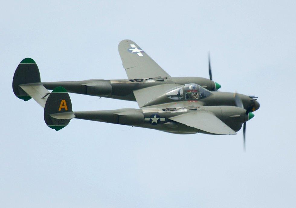 P 38 (航空機)の画像 p1_26