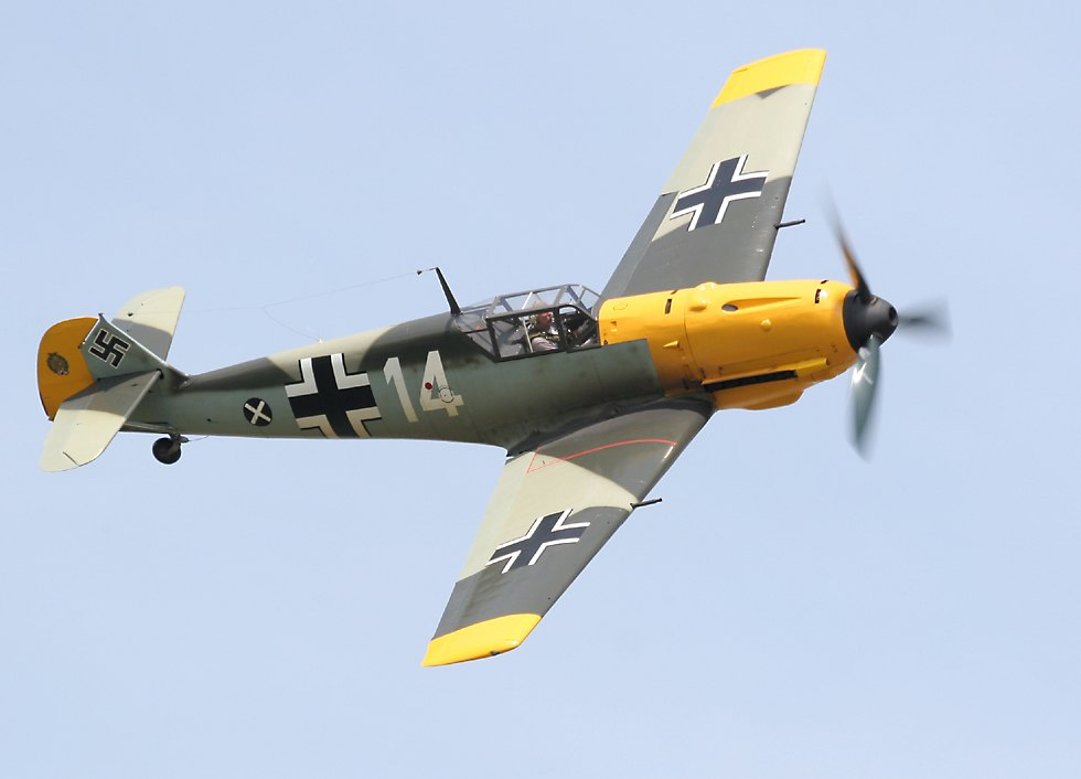 Bf109e2oClock.jpg