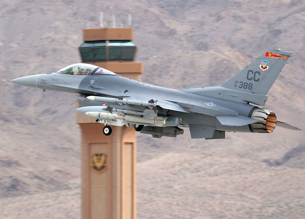 f 16 falcon wallpaper. F-16 Fighting Falcon