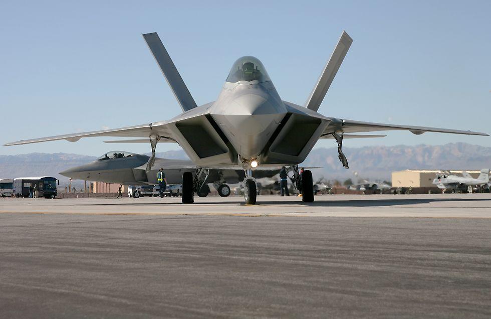 1700km/h超音速私人飞机,帝国成功者适合的初级财富,音爆?见鬼去吧!