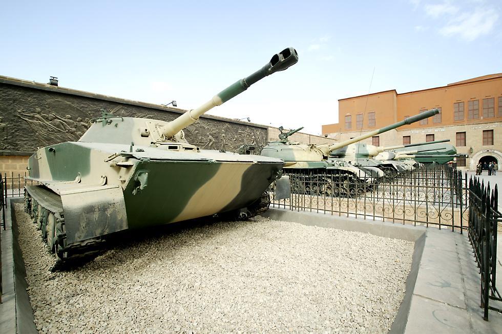 oorlog lego tank