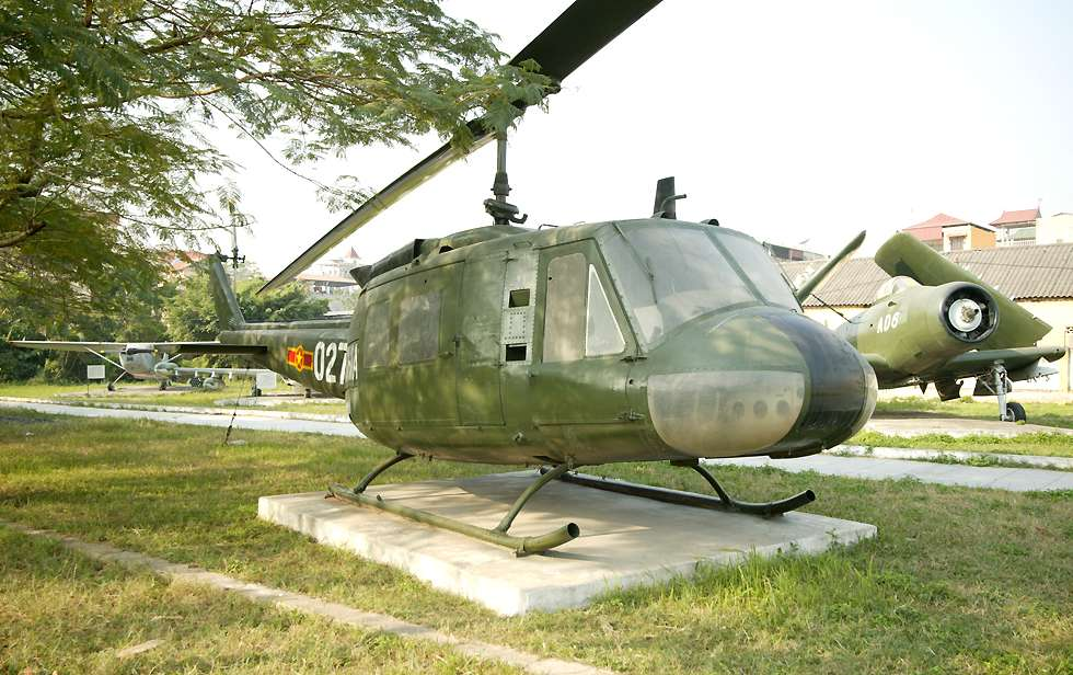 old military helicopters for sale with American on F 104 Starfighter Graveyard additionally Chinese Newspaper Confuses The Japanese Military With Deviantart further 16 Hauntingly Desolate Images Of Abandoned Cars Trucks Buses Tanks And Roads additionally 209347082659755919 besides Nordiccon 2012 Part 1.