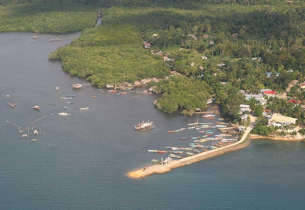 proxy - Hulagway nga makapamingaw... - Bohol Tourism   Bohol Travel & Tour