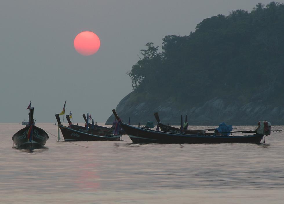 Craigslist Thailand