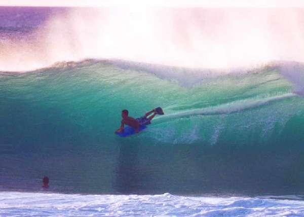 photo de surf 2842
