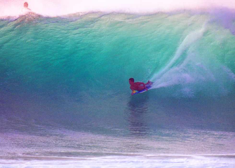 photo de surf 2843