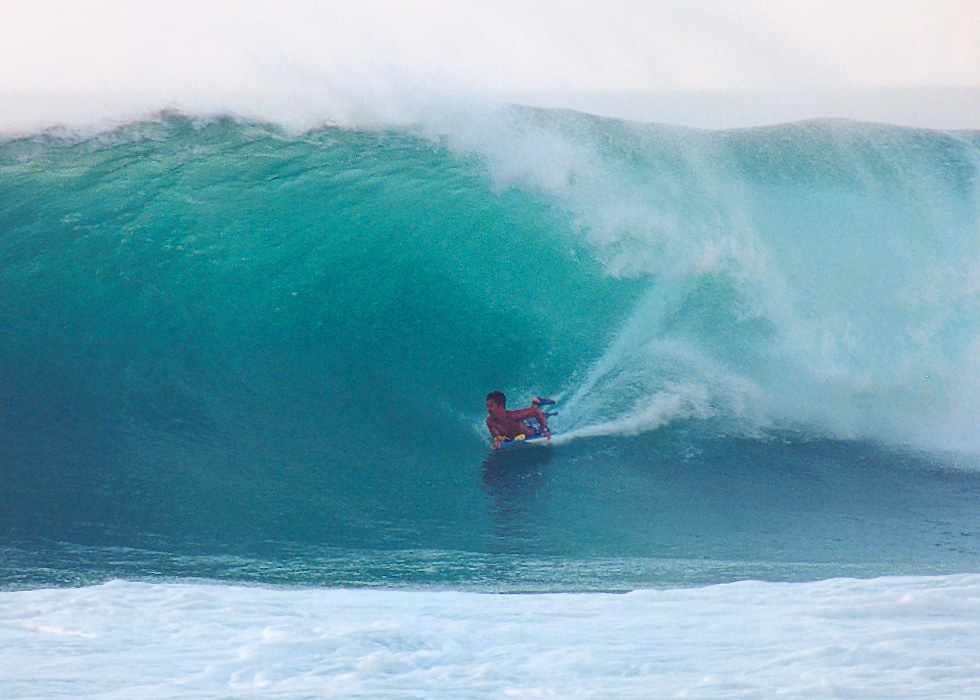 photo de surf 2844