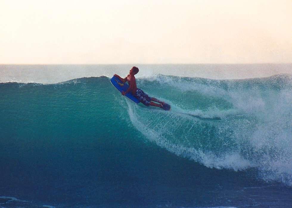 photo de surf 2845