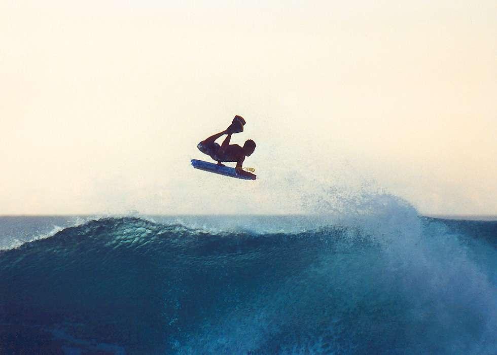 photo de surf 2846