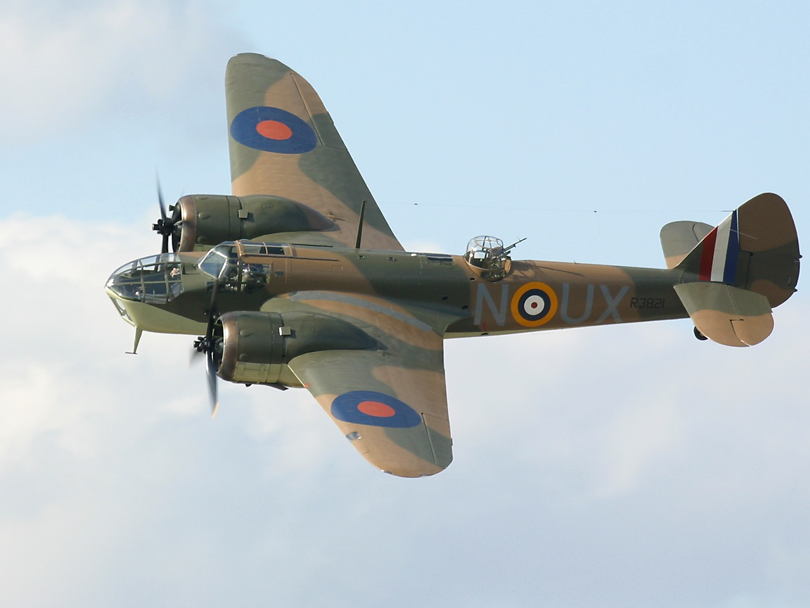 WW2 Aircraft Games http://allaircraftsimulations.com/forum/viewtopic.php?f=20&t=28961