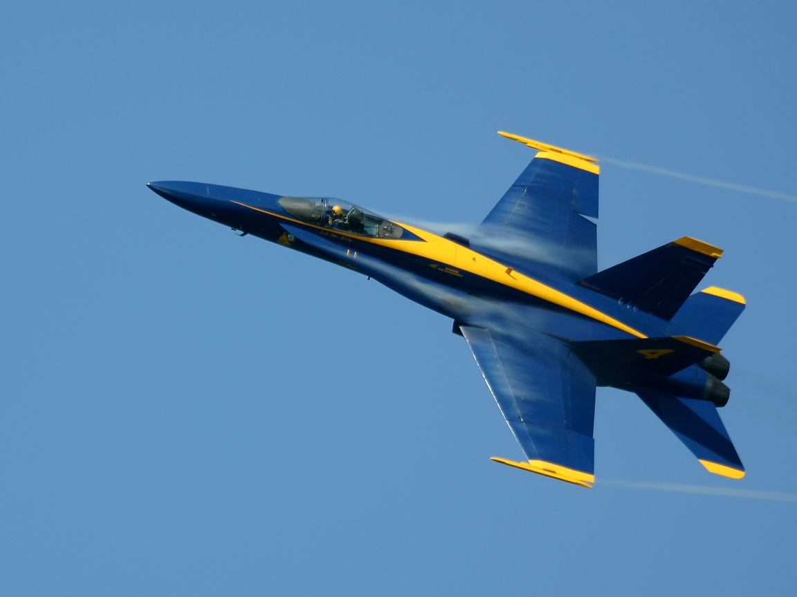 fast pass, US Navy Blue Angels