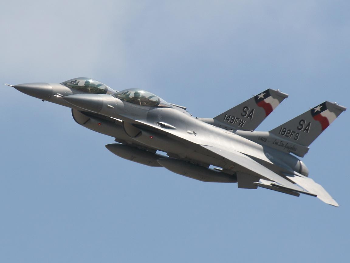 ¡ Aviones De Combate ! (2)... Una Belleeeza