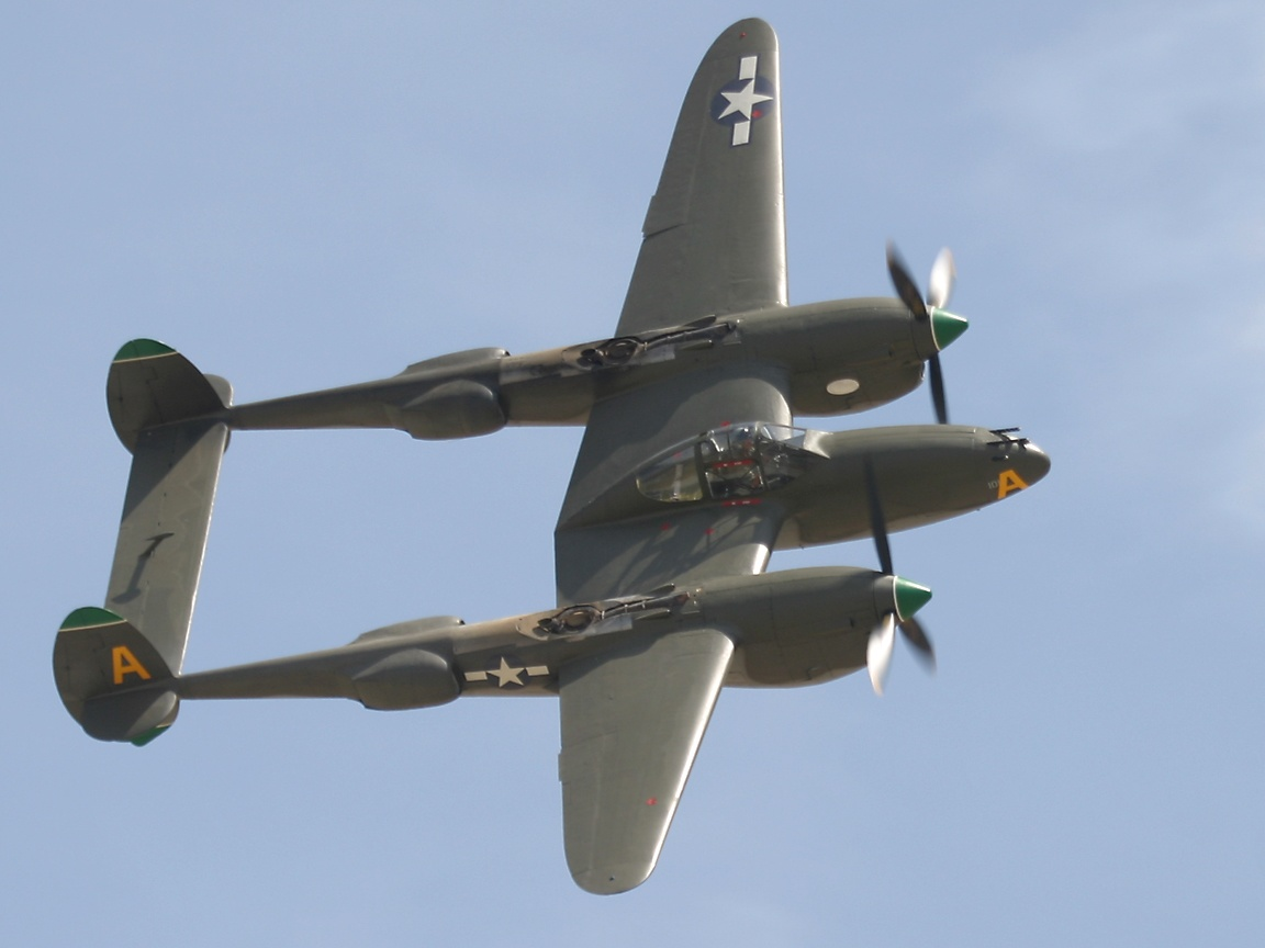 showplein additionally aviationartp38lightning also americanprops likewise aircraft also page 4 on p 38 lightning ww2