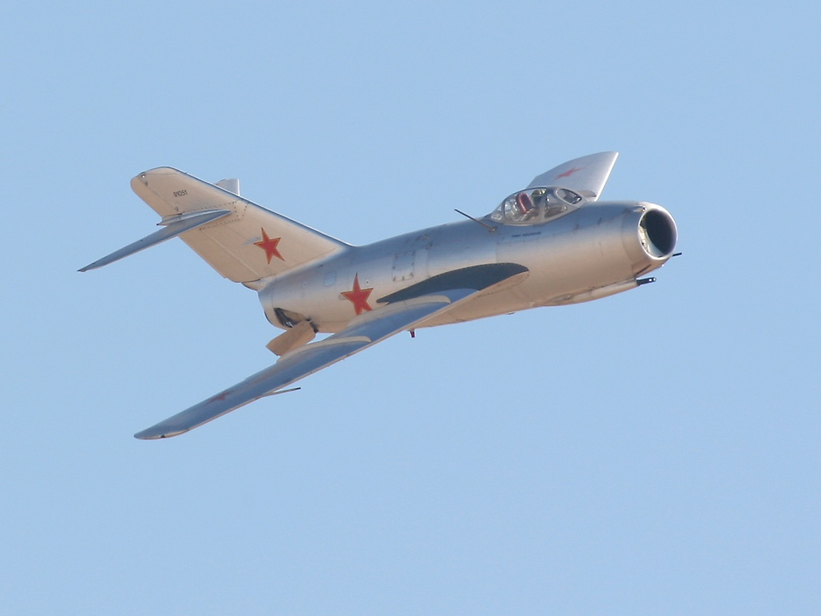 For russian aviation trivia