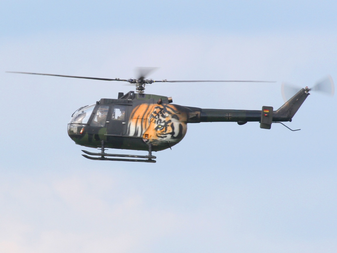 bo 105 helicopter with Row on 81 additionally Eurocopter EC 145 in addition PhotoGalleries moreover Watch furthermore Messerschmitt Bolkow Blohm MBB Bo 105 Military 1 72 Amodel 72259.
