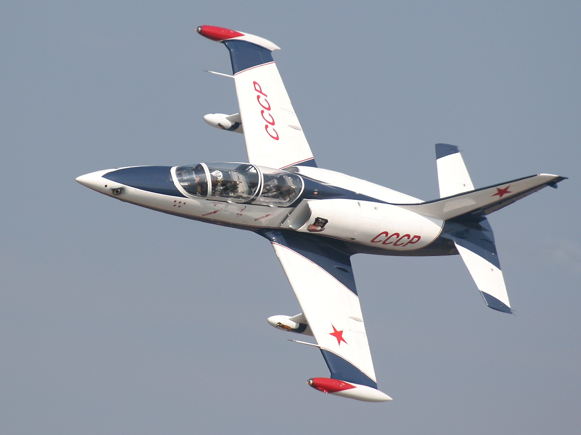39 albatross planes wallpapers - photo #31