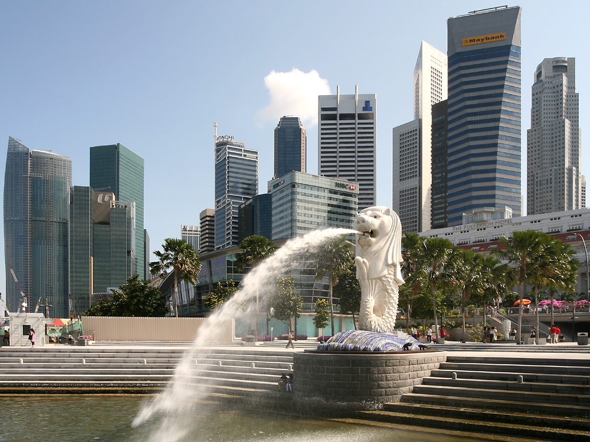 Wallpaper singapore stunning singapore images orchard for Wallpaper home singapore