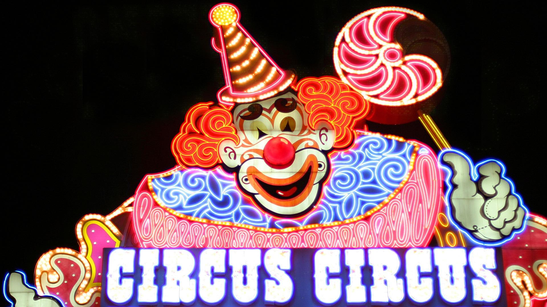 Circus circus las vegas casino official website barley casino las vegas nvse