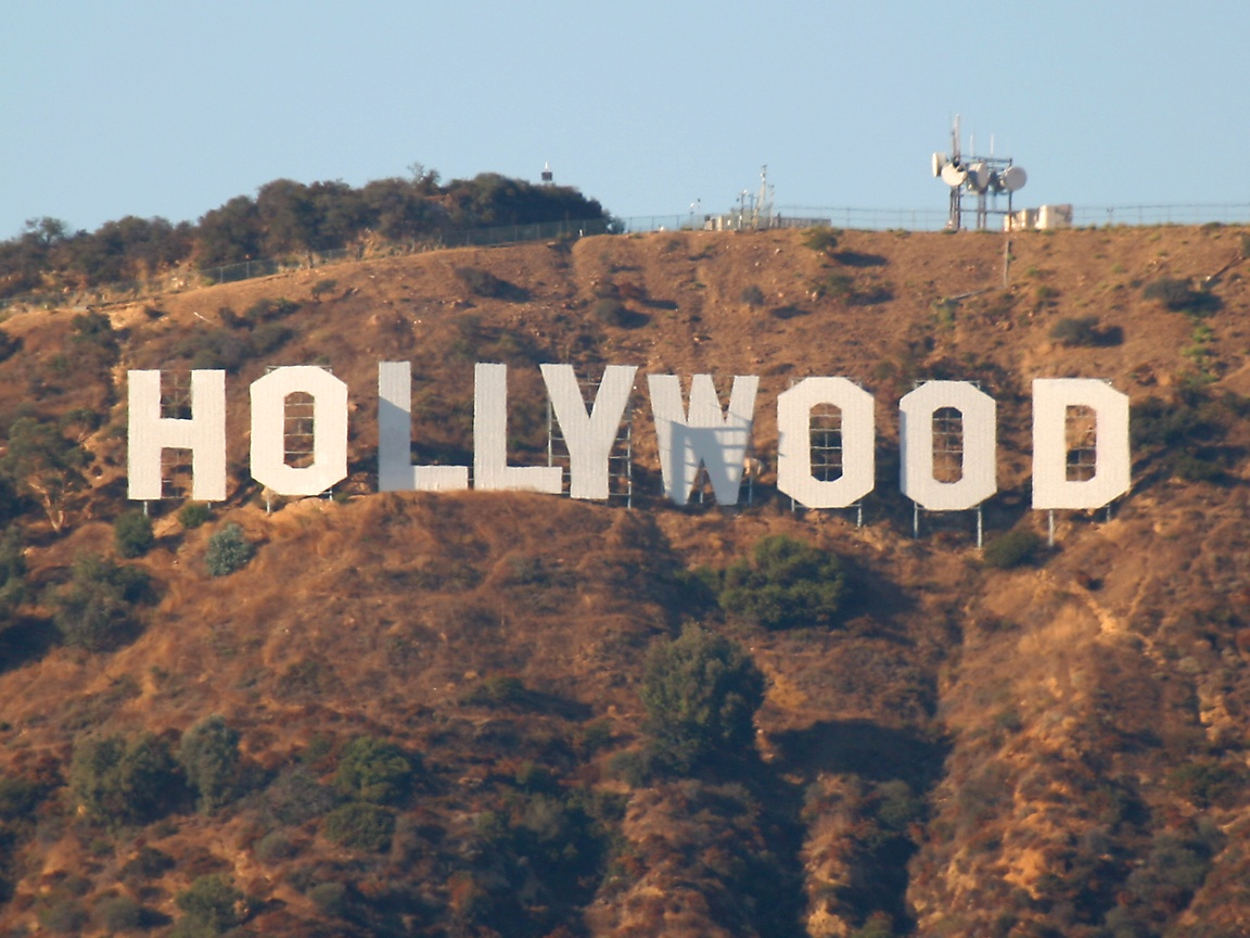 Good Wallpaper Macbook Los Angeles - HollywoodSign  Trends_259116.jpg